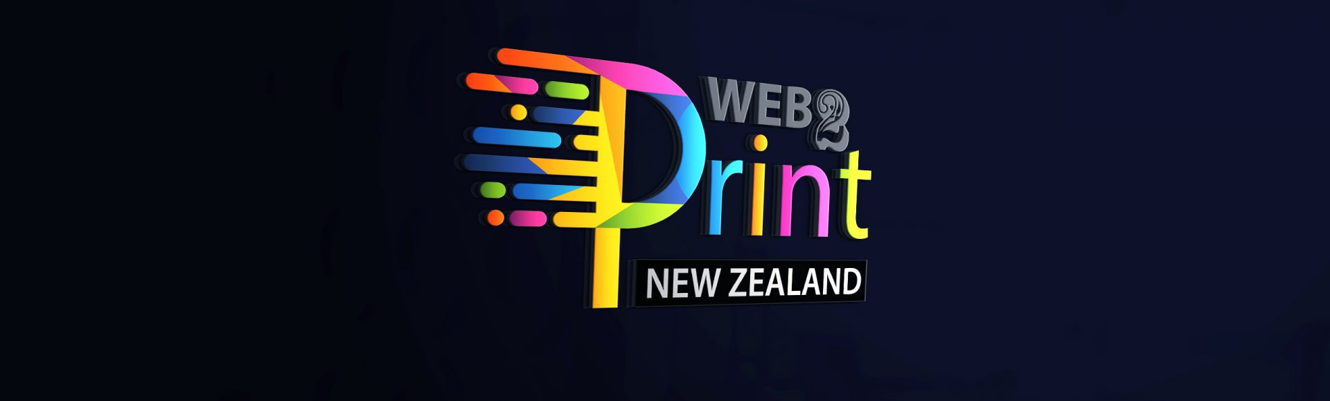 Web 2 Print NZ - Best value for your money!